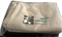 Calitime Pack Of 2 18x18 Pillow Covers
