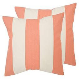 Safavieh Sally Decorative Throw Pillow