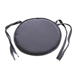 Seat Cushion Round <font><b>Shaped</b></font> Decorative <fo