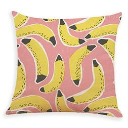 square pillow covers throw cushion
