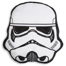 Storm Trooper Rogue One Pillow - Star Wars