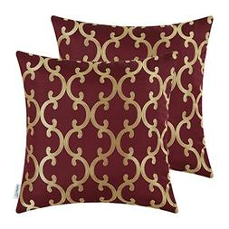throw pillow covers cases
