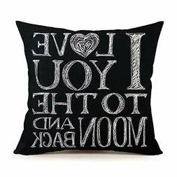 valentine s day home decor throw pillow