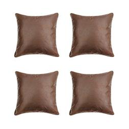 LOFT store Vintage Throw Pillow Covers Cover Decorative Pill